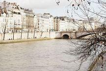 Paris ~ Fading Memories / Happy pinning.. no limits.. no blocking..❤️