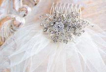 Bridal Boutique / Happy pinning.. no limits.. no blocking..❤️