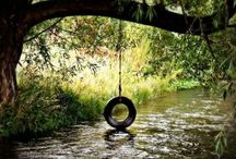 Country Swing / Happy pinning.. no limits.. no blocking..❤️