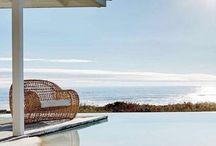 Ocean Views / Happy pinning..no limits.. no blocking..❤️