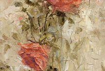 Autumn Rose / Happy pinning.. no limits.. no blocking..❤️