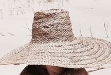 Summer ~ Straw / Happy pinning.. no limits.. no blocking..❤️