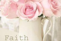 Faith  Forgive  Forget / Happy pinning.. no limits.. no blocking..❤️
