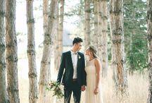Wedding ~ Woodland / Happy pinning.. no limits.. no blocking..❤️