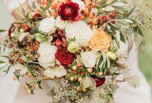 Wedding ~ Autumn / Happy pinning.. no limits.. no blocking..❤️