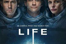 Great Films & TV Series