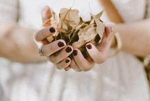 Autumn Home / Happy pinning.. no limits.. no blocking..❤️