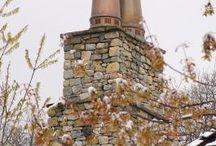 An Autumn Ramble / Happy pinning.. no limits.. no blocking..❤️