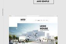 ✚ Website ✚