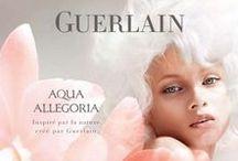 Profumi ads / Perfumes, Perfume Advertisements, commercials, colognes, profumi, etc!