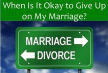 Recently Divorced With Children / Here's How To Effectively Raise Your Children In Spite Of Your Recent Marital Breakup!
