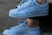 ~ Blue ~