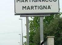 martignacco (friuli)