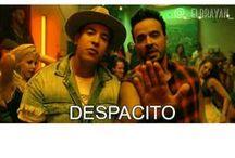 Memes españoles