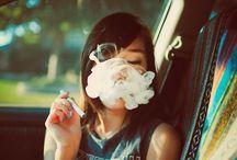 Dampfer Club / E Zigaretten & Liquids