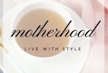 Motherhood / S A G E | motherhood. the good, the bad, and the truly wonderful. Want to Join Our Motherhood Pin Community? email me at airolesage@gmail.com
