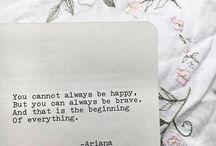 Happy poem