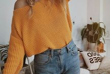— outfits.