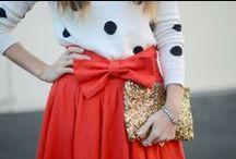To Wear....