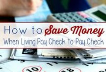 Budget, Frugal Living, Finances / Running a household can be stressful.  Tons of planning tools for dinner menus, grocery shopping, and budgets.  Free printables, lists, and ideas on how to make your money stretch.  Weekly menu printables and grocery lists for cooking.  Financial worksheets for your funds.  More on planning for a family with http://www.momentswithmandi.com/