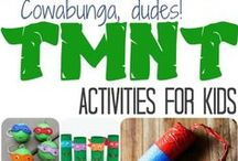 Fun Kid Activities / Summer fun for kids or after school activities.  From having fun with your kids while they learn to games the entire family can enjoy.  Fun ways to cure boredom in children.  Don't stay inside!  Get out and get active!  Find kids activities that are different and unique.  More kids activities and children content for parents, babysitters, teachers, and more at http://www.momentswithmandi.com/