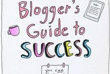 Blogging Tips & Resources / Blogging resources, advice, tools and ideas to help to start blogging or make your current blog even better.  Great resources on how to make a blog, writing blog posts, blog ideas, and blog design.  You can also learn how to market your blog with social media, SEO, and how to drive more traffic to your blog and grow your social media accounts.  For more blogging tips, visit http://www.momentswithmandi.com/