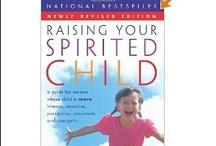 Baby Care & Parenting Books