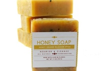 Scentsational Journeys / All Natural Bath and Body Products. No Parabens, No Sulfates, No Phthalates, No Petrolatum, No Animal Testing! Soaps, Body Butters, Body Lotions, Salves, Shampoos, Conditioners and more... handmade by myself and special needs son. Our line was created for those who suffer from skin irritations and skin inflammations. Stop by and check out our website: www.scentsationaljourneys.com
