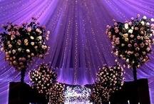 Venue / Great wedding venues to explore and inspire / by BrideBox Wedding Albums