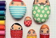 DIY & Crafts !