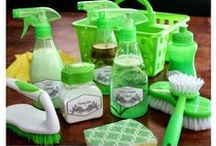 Cleaning / Organization / Tips and tricks for cleaning and organizing your home.  Homemade cleaning products, cleaning techniques, and home cleaning planners.  Organization tips for every room in your home, kids, and articles on how to declutter your life,  More on maintaining your home at http://www.momentswithmandi.com/
