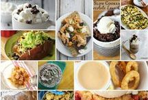 Recipes: Crockpot / Easy slow cooker or Crockpot recipes for the busy mom!  Freezer meals to toss in the slow cooker.  All day cooking when you can't spend hours in the kitchen.  Simple recipes for the Crockpot.  Delicious meals that cook all day.  Great slower cooker recipes can be found at http://www.momentswithmandi.com/