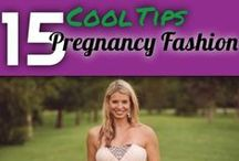 Maternity/Pregnancy Fashion / Check out my Boards on Pregnancy/Prenatal Fitness, Workouts & Nutrition to help you have a super healthy and for pregnancy. And so you can get in Pre-Pregnancy shape in no time. / by Michelle Marie Fit