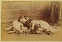 Death - Memento Mori / The most poignant examples of memento mori in the Victorian Era.