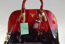 Handbags & Wallets / Beautiful handbags and wallets found around the net.