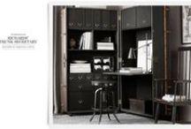 Decor Inspiration / Design ideas for the home