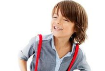 ode to jeune: past collections. / ode to jeune - a los angeles based children's wear