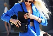Accessories + Details / by Meredith Rimmer