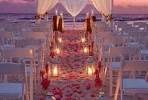 Wedding idea (1