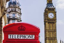Nice in United Kingdom / All about the United Kingdom travel.
