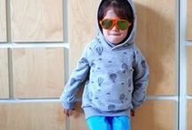 Kindermode / Fashion for Kids