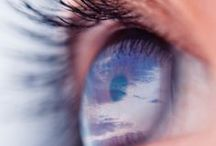 LASIK in Portland, OR / All about LASIK vision correction in Portland, Oregon.