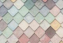 Multicolor - Mood