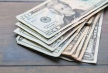 Finance - Resources
