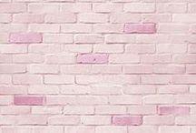 Pink - Mood