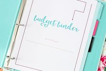 Finances / Hey helpful tips for your finances. Saving money, planning for retirement, investing, getting out of debt...#goals!