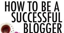 Blog How To's