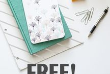 Free Stock Images / Websites and blogs that offer free stock images. Stock photos for your blog!