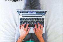 New Blog Tips