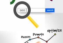 Improve SEO / Tips and tricks to improve your SEO rankings. Get ideas from the pros and others with experience, and learn to get better SEO rankings.